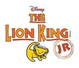 Carousel image 83850e7733929b113019 lionkingjr logo full stacked 4c  2
