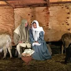 Carousel image acd6673a79be26b4b220 living nativity 2018 a