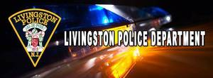 Livingston Police Crack Down on Distracted Driving for Enforcement and Awareness Campaign