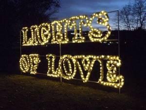 Carousel image b19ca9d30f9be3bb6a30 lights of love