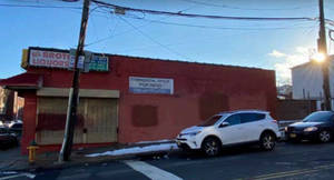 Newark Zoning Board Denies Application for Expansion of Central Ward Liquor Store