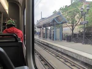 Carousel image bb4581984f866c4d0e7f light rail