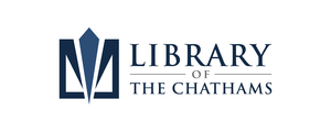 Carousel image d879811b3c05cf5a3b2b library of the chatams  logo