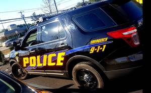 Carousel image f619c5cb66d67bcead13 livingston police vehicle