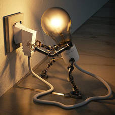 Carousel image f8d241e4fe7ea67bd540 light bulb idea self employed incidence400