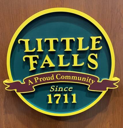 Top story 2b44d5875ae53d672b9e little falls seal