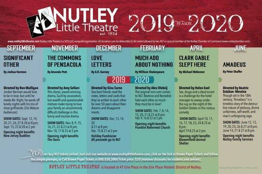 Top story 609b7bc3524c4a074960 little theatre 2019 2020 season