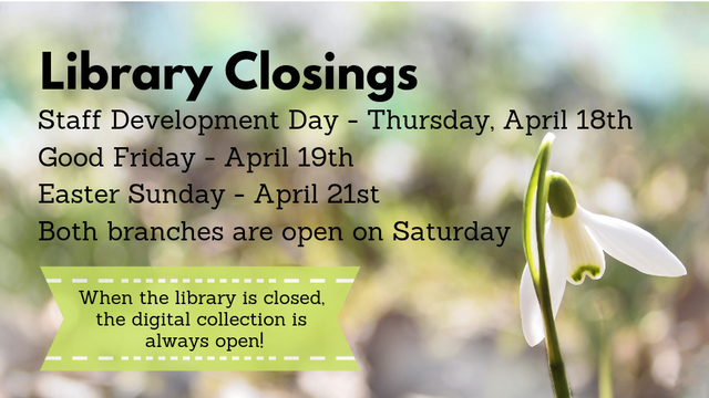Top story 871b656724b6be654d0a library closings 6