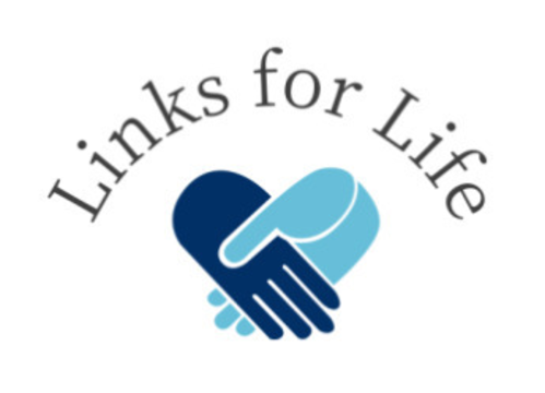 Top story 972f8c9fbbe2c8ad3a1e links for life logo