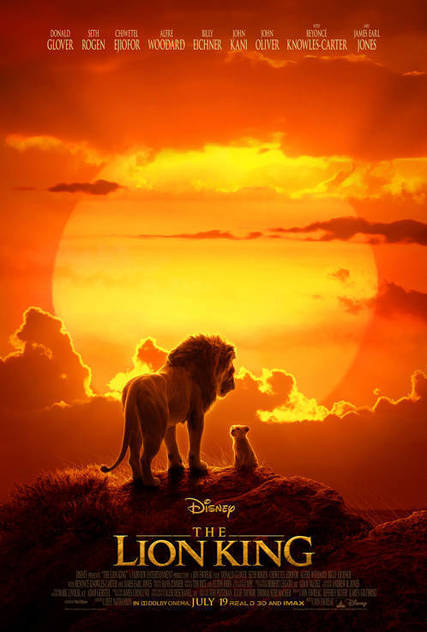 Top story b8bbcb967fe913519138 lionking2019smpost