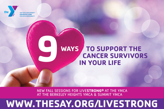 Top story c4d15850b79fcc3b64a4 livestrong   9 ways to support tapinto