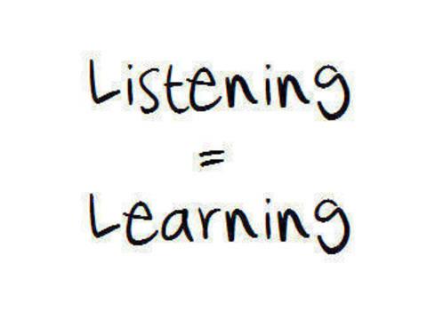 Top story ce6380ba26cff612c91c listening
