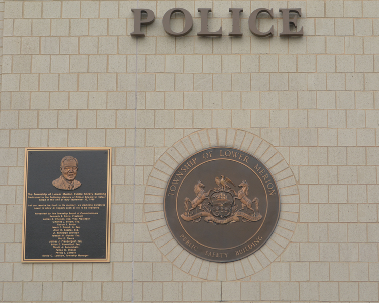 Lower Merion Police Headquarters 10-2018.PNG