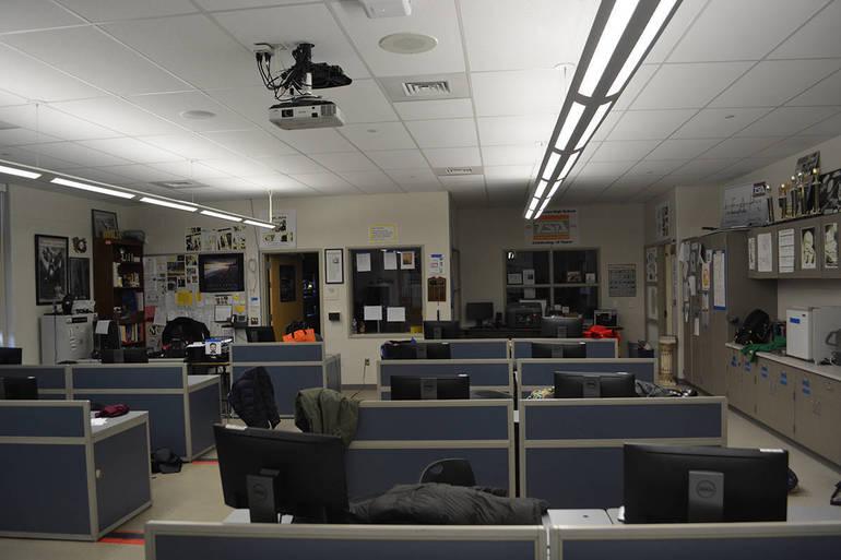 LMHS Robotics Lab Room 110 1-5-2019.JPG