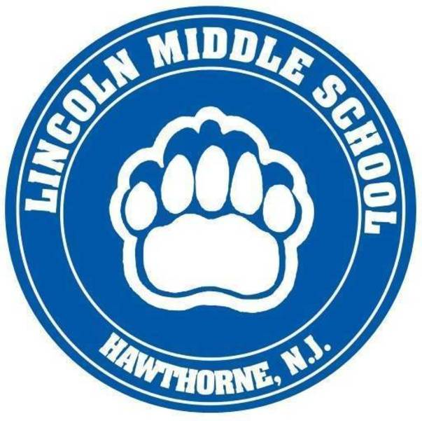 LMS logo circle cropped.jpg