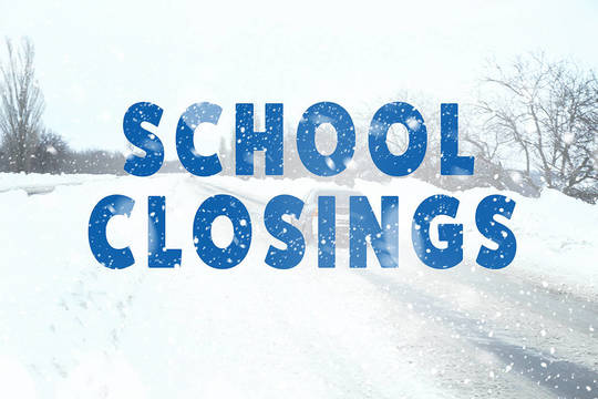 Top story 55a3dc733a05761c3508 lmsd schools closed