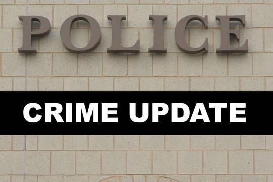 Top story e1ffb04b8ec996a6bf9d lmpd crime update
