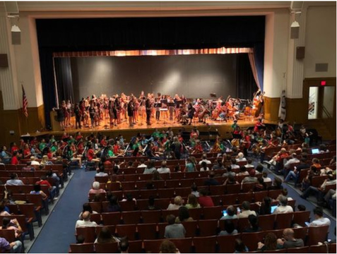 Top story fded386de318ece76e9f lmsd bala cynwyd middle school hosts string move up night