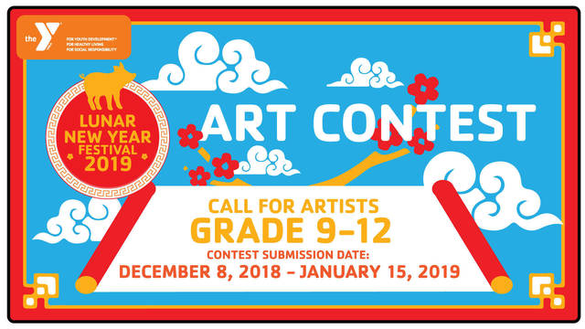 Top story c5b9422b770362c5d101 lnyf art contest bhdigitalslide
