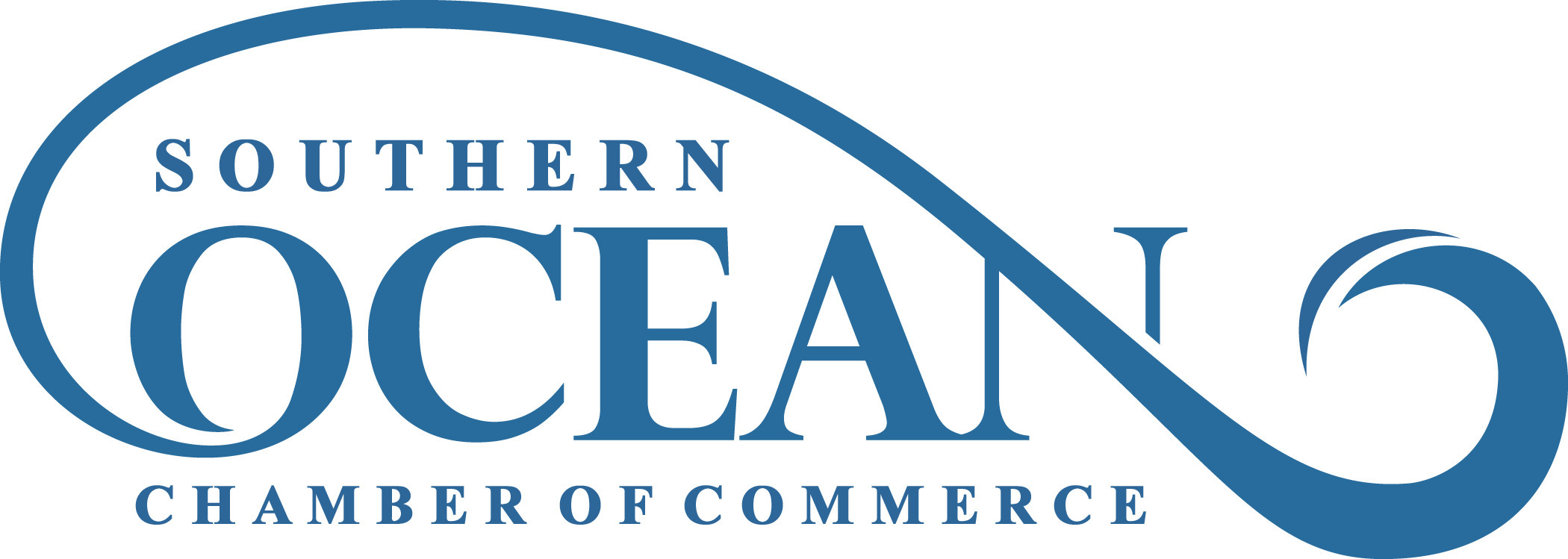 Southern Ocean County Chamber of Commerce Partners with Township of Little Egg Harbor