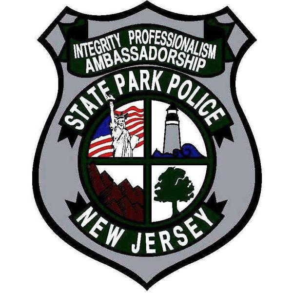 Logo NJSPP.jpg