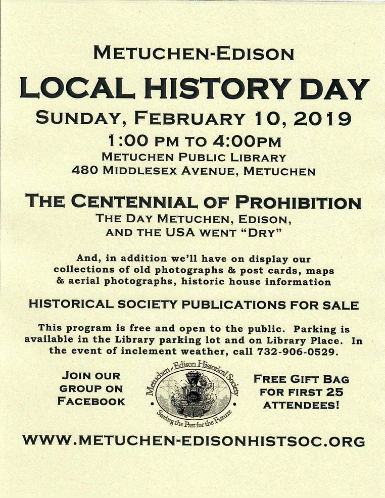 local History Day.jpg