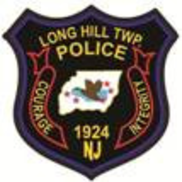 Long Hill Township Police.png