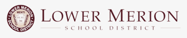 lower merion school district LOGO 9-27-2018.PNG