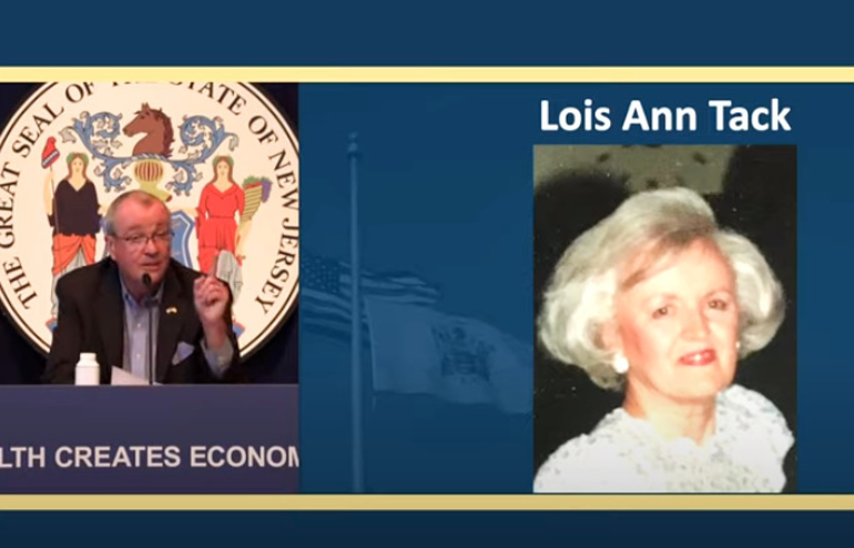 Scotch Plains resident Lois Ann Tack shout out.png