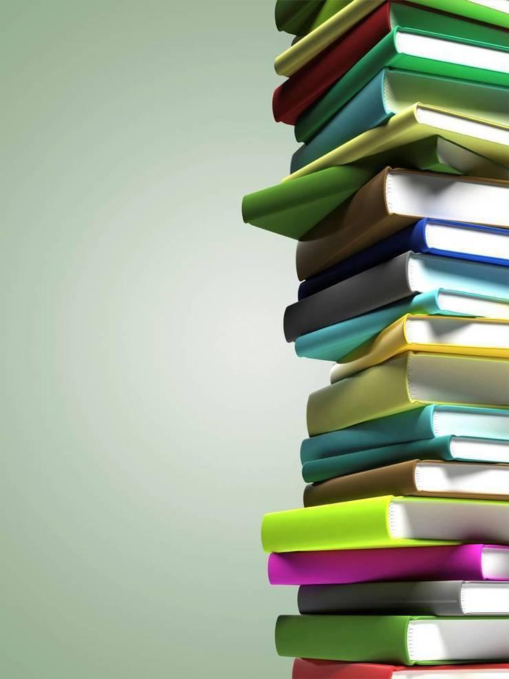 Long stack of books.jpg