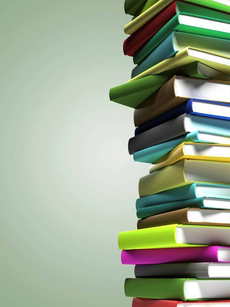 Inter-library Loan Service to Return to Westfield Memorial Library