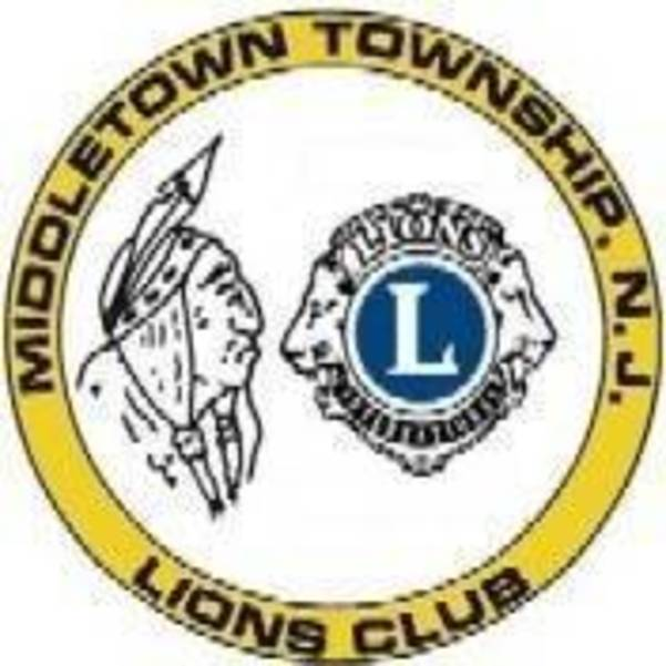 Middletown Lions Club & Blessing Bag Brigade Seek Community Assistance To Help The Homeless