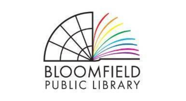 Bloomfield Public Library to Eliminate Late Fines in 2020
