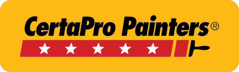 CertaPro Painters is Open For Business