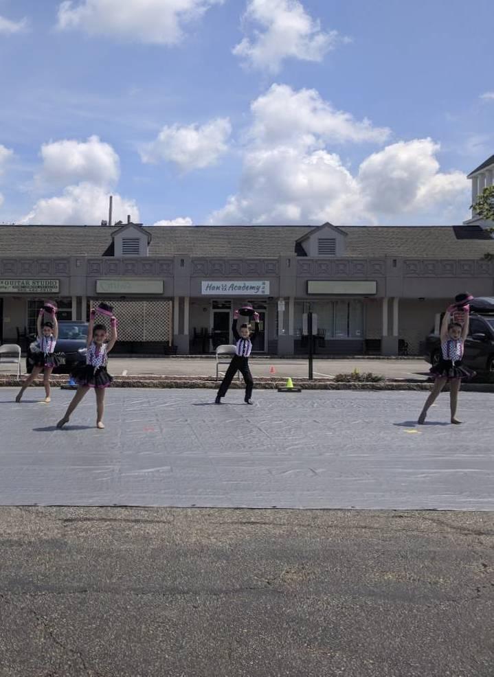 Love of Dance Outdoor Performance_4.jpg