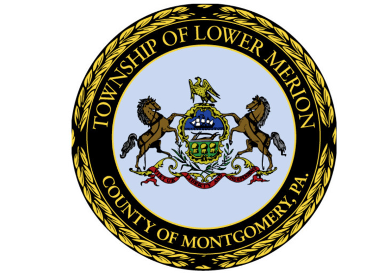 Logo Township of Lower Merion Seal.PNG