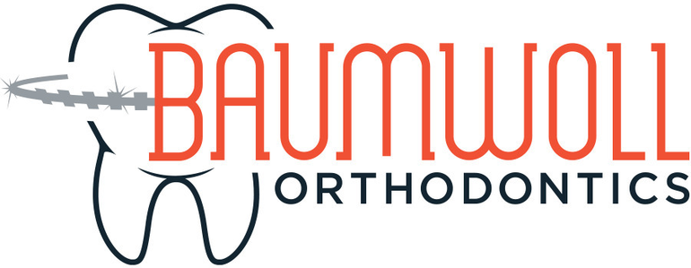 Logo-Baumwoll.png