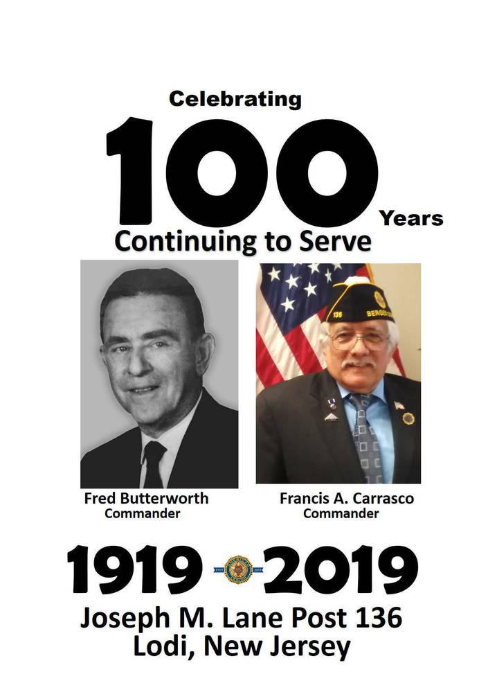 Lodi 100 Years.jpg