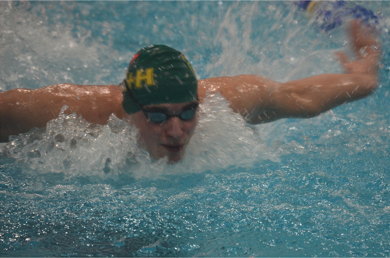 Logan D'Amore of Wardlaw+Hartridge wins 200 IM.png