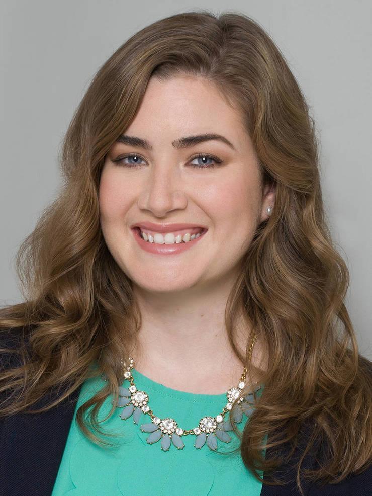 Erin Lowry