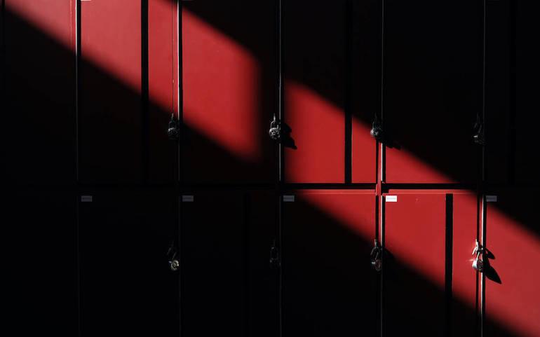 LockersFile.jpg