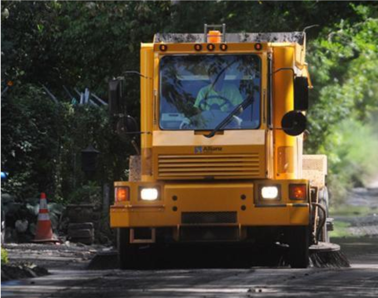 Lower Merion Street Sweeper.PNG