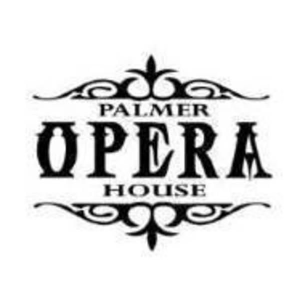 logo palmer.jpg