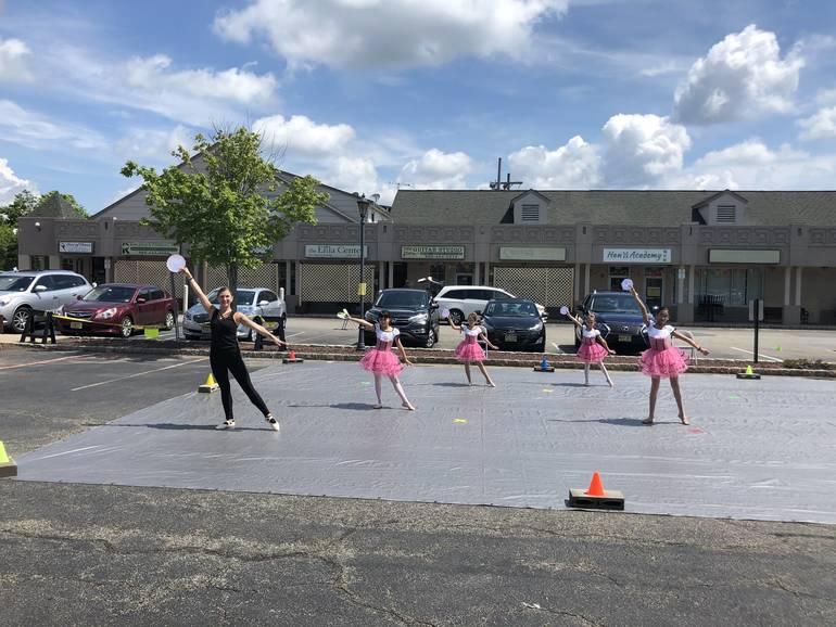 Love of Dance Outdoor Performance_3.JPG