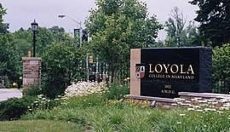 Loyola.jpg