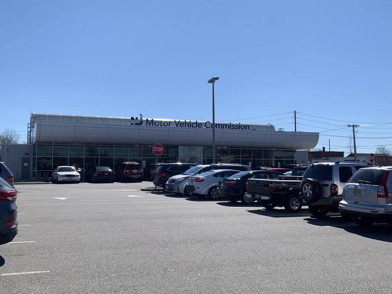 Lodi DMV taken March 2020 by Katie A.jpg