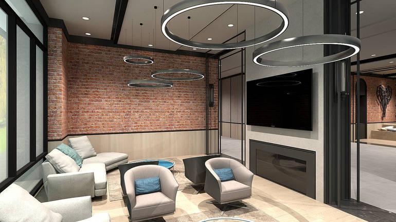 Lobby Lounge.jpg