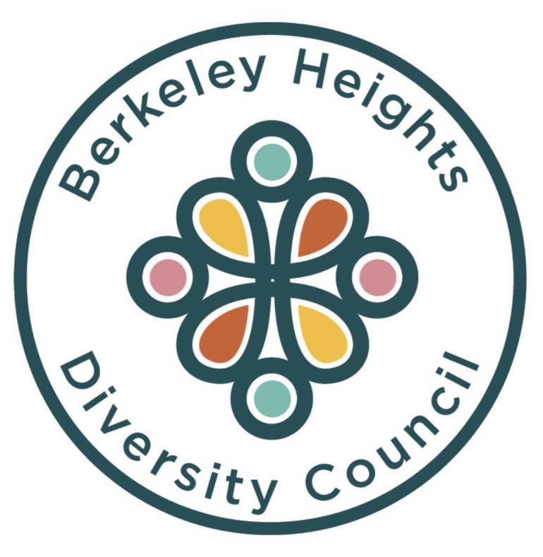 Berkeley Heights Diversity Council
