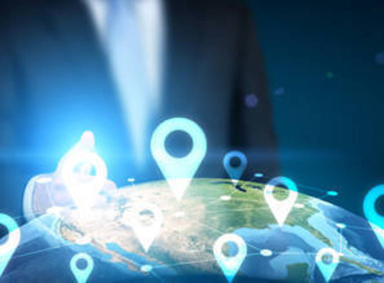 Location-small-image.jpg