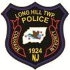 Carousel image 0552d97730cacef7b22d long hill township police